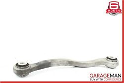 03-11 Mercedes E350 Cls550 Sl500 Rear Right Side Upper Lateral Control Arm