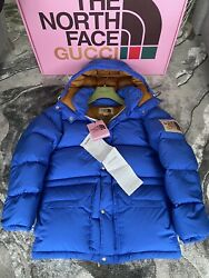 X Jacket Size Small Proof Of Purchase Available