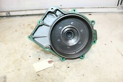 Oem 2012 Bennche Gray Wolf 700 Outer Clutch Housing Comp 21210-004-0000