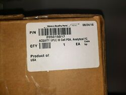 Waters Acquity Pda Flowcell - Thermally Managed P/n 205015017 - Open Box
