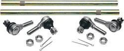 Moose Racing Tie-rod End Kit 0430-0315