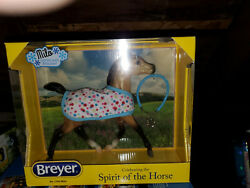 Breyer Traditional Horse #1795 Milo Foal Collection New Factory Sealed