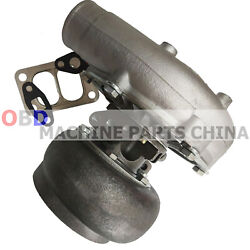 For Volvoandnbspl90 L90b L90c Heavy Parts New Turbo Charger Voe11033436 466742-0009