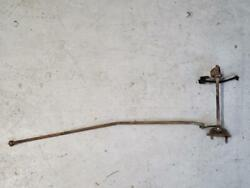 And03971-and03977 Dodge B Van 727 Transmission Shift Linkage