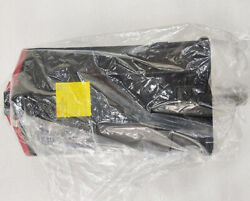 1pc For Used A06b-0273-b400 40/4000hv Motor