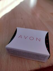 Job Lot Avon Necklace And Earrings - 208 Boxes X Andpound5.00