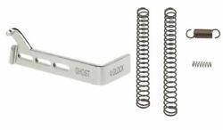 Ghost Inc - Ultimate Glock 3.5 Lb Trigger Connector With Spring Kit - Gen 1-5