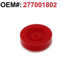 277001802 Start Stop Knob Button Switch For Seadoo Gts Spark Rxp-x Rxt-x 260 130