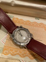 Longines 14k Gold Mens Vintage Watches