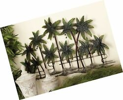 Deco 79 Metal Palm Wall Decor 38 by 25quot;