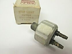 Stop Light Sw 61 64 Ford T-bird Falcon Lincoln Merc Comet 65 Mustang 66 Bronco