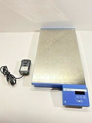 Ika Ro 15 Multi Station 15 X 0.4lt Magnetic Stirrer 0-1200rpm S000 With Warranty