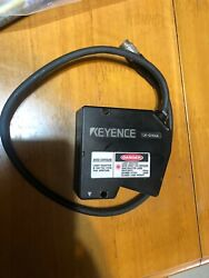 Keyence Lk-g155a Lk-g155a Used And Tested 1pcs Free Expedited Ship