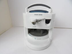 Black And Decker Lids Off Open It All Center Jw400 With Can And Bottle Opener White