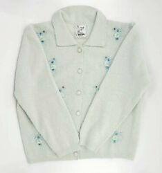 Vintage Cheap And Chic Moschino Womenand039s Sweater Made In Italyandnbsp