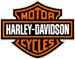 Harley-davidson Primary Housing Silver 60586-99a