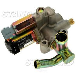 Fuel Injection Idle Air Control Valve Standard Ac325 Fits 93-97 Infiniti J30