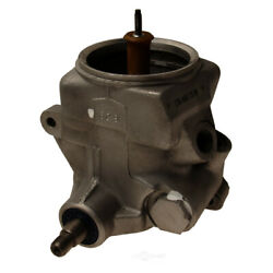 Power Steering Pump-c And M Wd Express 161 33009 569