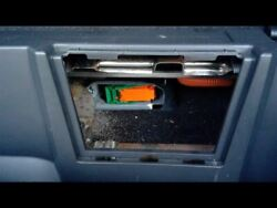 Battery Lithium Ion Battery Pack Fits 14 Infiniti Qx60 890535