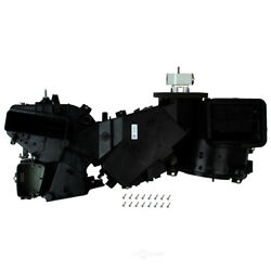 A/c Evaporator Core And Case Assembly-acm Wd Express 652 43007 231