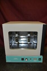 Labnet L12 Problot 12 Hybridization Oven Part No. 9050579 / Tested / Guaranteed