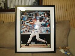 Ny Yankees Don Mattingly Picture Baseball And Statue