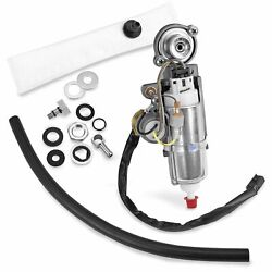 Sands Cycle Fuel Pump Kit For Injected Custom Bikes 55-5089