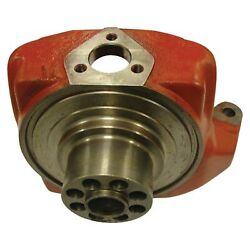 1404-3151 Housing Rh For John Deere Tractor 1640 2040 2040s Others -l61202