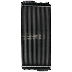 New Total Power Parts Radiator For John Deere 8120 8120t Re186715 Re245228