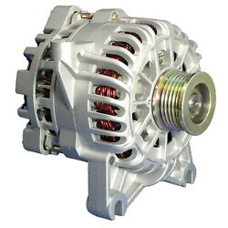 Alternator For Ford 5.4l 6.8l From Total Power Parts
