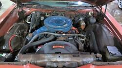 71-78 Ford 400