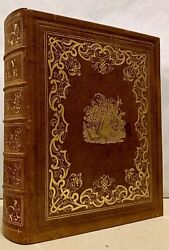 Philadelphia Jesper Harding / Holy Bible Containing The Old And New Testaments