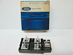 Nos 72 Up Ford Mustang Torino Merc Cougar Lincoln Power Window Control Switch