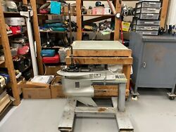 Honda Outboard, Bf225 Counter Rotation, Complete Rebuilt Lower Unit