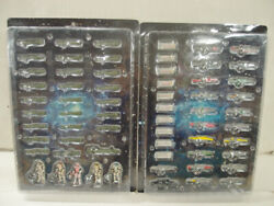 Legend Of The Galactic Heroes 1/12000 Battleship Collection All Ships One-shot
