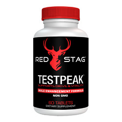 STRONG LEGAL TESTOSTERONE BOOSTER NO STEROIDS HGH BECOME AN ALPHA KING