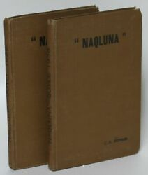 C A Boyle / And039naqlunaand039 Or Some Pushtu Proverbs And Sayings 1938 209247