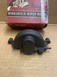 1930 1931 Ford Model A Nos Coupe Sedan Working Wiper Motor