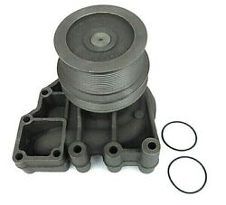 Water Pump For Cummins, Isx/qsx Engines Pts 4089910 4920465 3682311 4089158