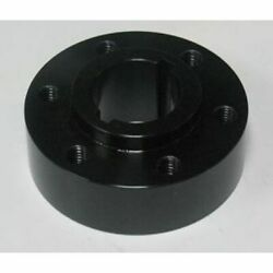 Blower Drive Service Ch-5002 Steel Crank Hub For Ford 390-460 New