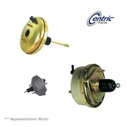 160.89144 Centric Parts Power Brake Booster P/n160.89144
