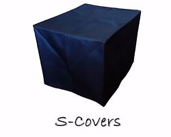 Dust Cover Protector For Pass Labs Aleph 5 Amplifier
