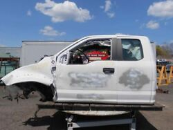 Pickup Cab Extended Cab Fits 17-19 Ford F250sd Pickup 183310