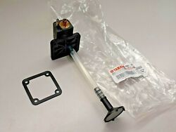Genuine Yamaha Part 97951-24262-00 Fuel Pick-up Assembly For 6.6 Gallon Tank