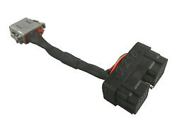 Bypass Ecm Cable Adapter Cummins Cm2250 Isb6.7 Isc8.3 Isl9 Isx11.9 Isx15 Engines