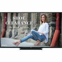 Sharp Pn-le901 90-class Full Hd Commercial Led Tv A Grade Refurbished