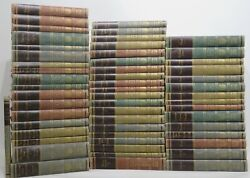 Great Books Of The Western World Complete Set 1-54 Encyclopedia Britannica 1952