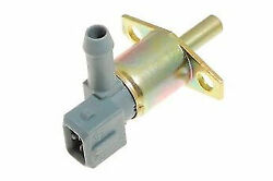 New Eac1383 Cold Start Injector Valve For Fuel Injection Fits Xj6 And Xjs