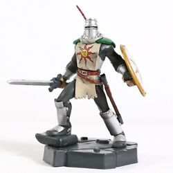 4 Dark Souls Knight Of Lordran Solaire Action Figure Statues Toys Collectibles