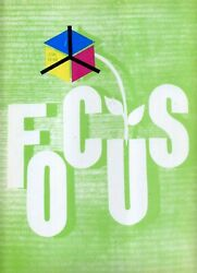 Palomar College Focus Fall 1970 Aerial View Interviews From Pala Reservation